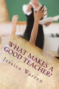 new teacher book