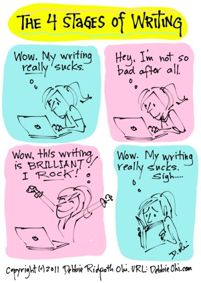 wpid-stages_of_writing.jpg