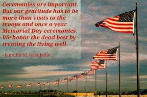 famous-memorial-day-quotes-1 (1)