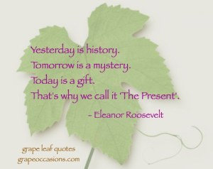 Grape_Leaf_Quote_15-8-10-1