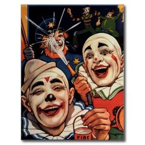vintage_circus_clowns_silly_funny_humorous_postcard-r42001f0f5b994aab814b0c54677e4c38_vgbaq_8byvr_512